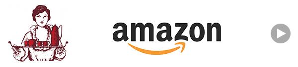 丸福珈琲店Amazon店
